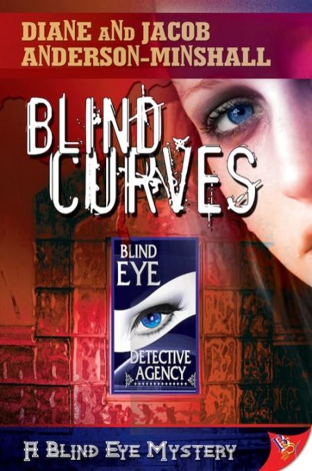 A Blind Eye Mystery