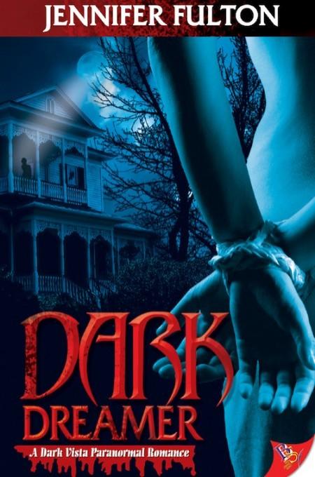 Dark Vista Series