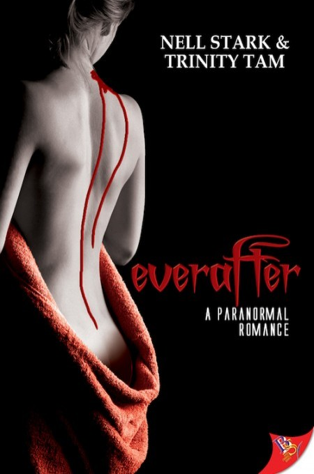 everafter series