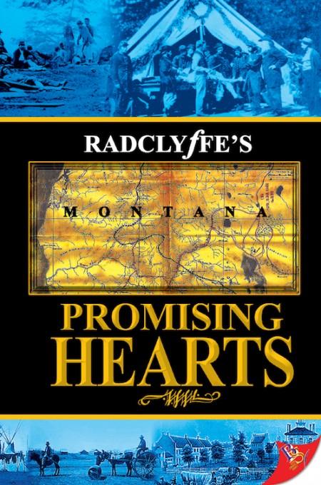Prairie Hearts