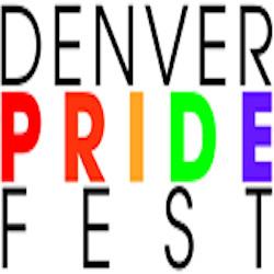 Denver GLBT PrideFest