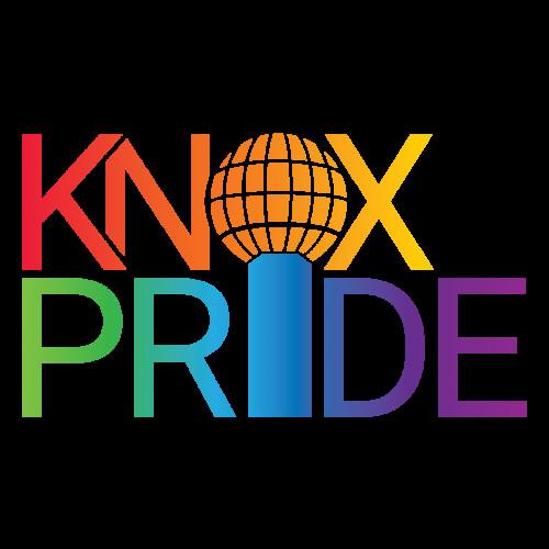 Knox Pride * Knoxville, TN