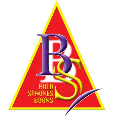 BSB @ Battenkill Books