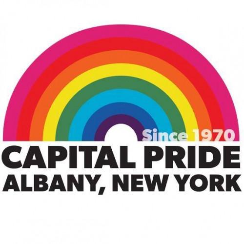 Capital Pride * Albany, NY