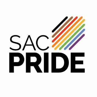 SacPride 2019 * Sacramento, CA