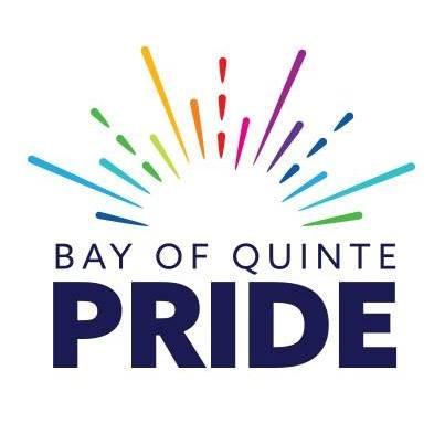 Bay of Quinte Pride * ONTARIO