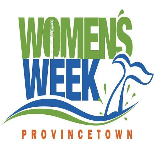 Women's Week 2021