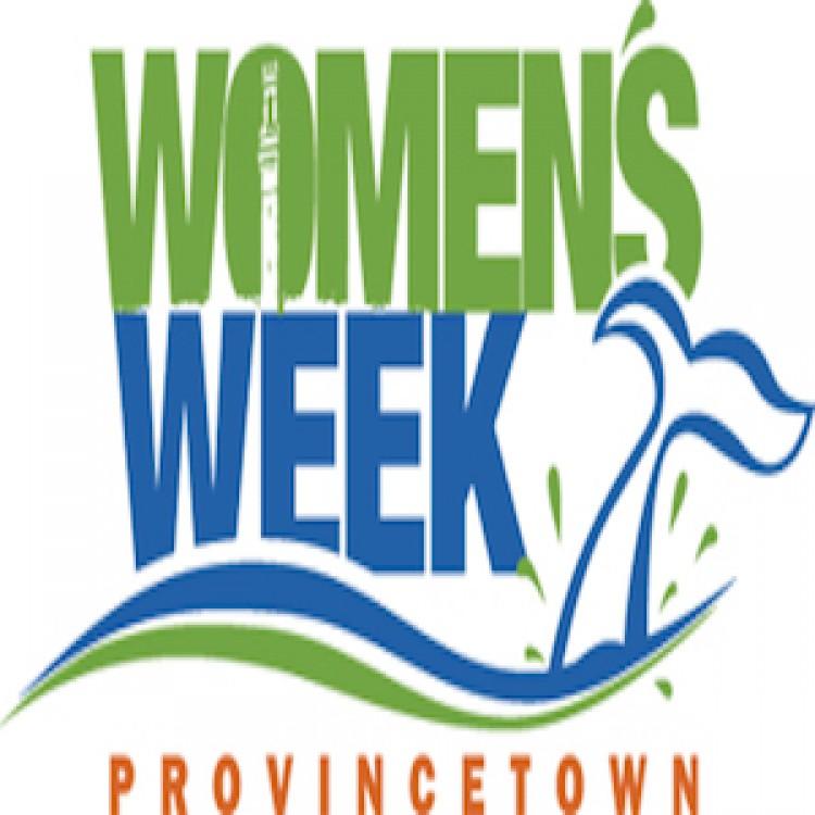 Women's Week 2017