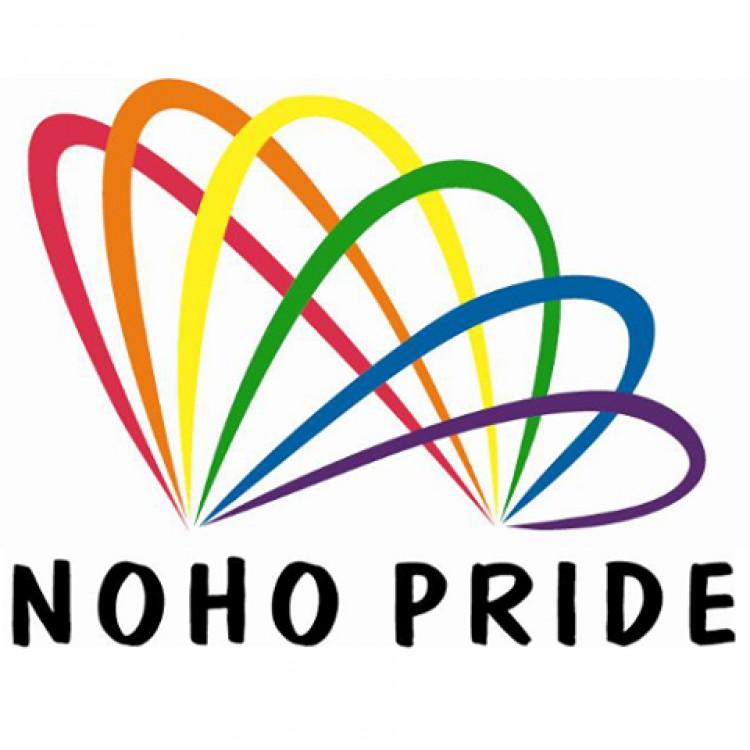 Noho Pride