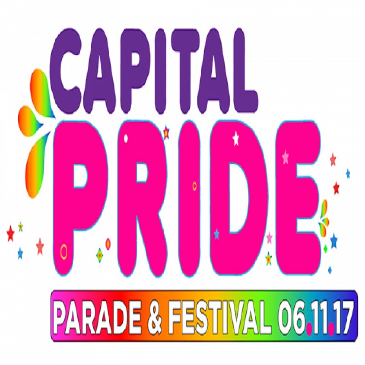 Albany Pride