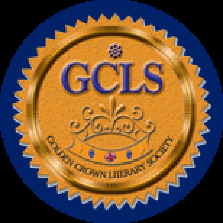 GCLS Conference