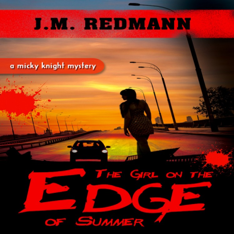 Milwaukee: J.M. Redmann signing