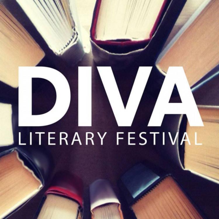 DIVA Literary Festival & Awards