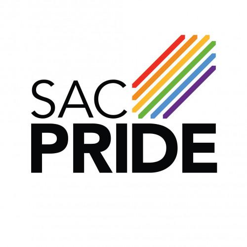 Sacramento Pride * Sacramento, CA