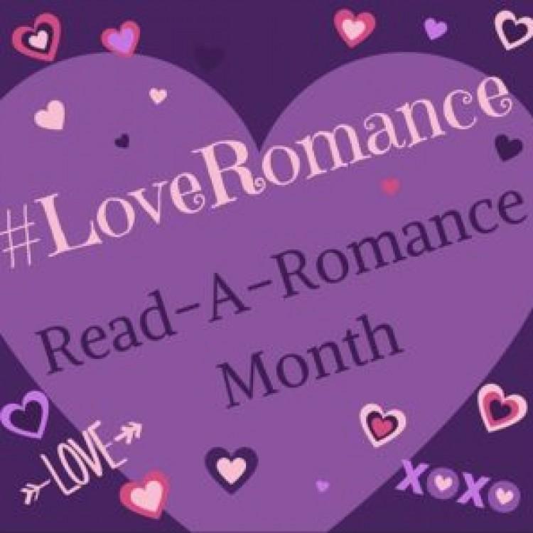 Romance: A Powerful Ride