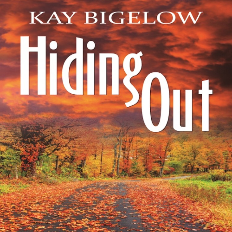Interview: VK Powell + Kay Bigelow