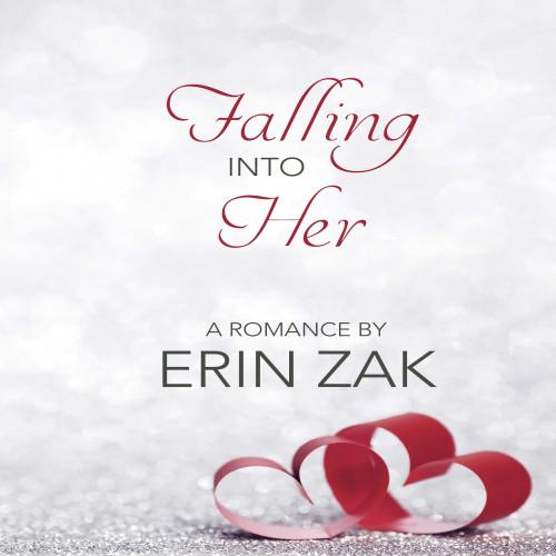 Interview: Dena Blake + Erin Zak