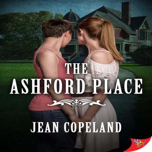 True Blue: Jean Copeland blogs
