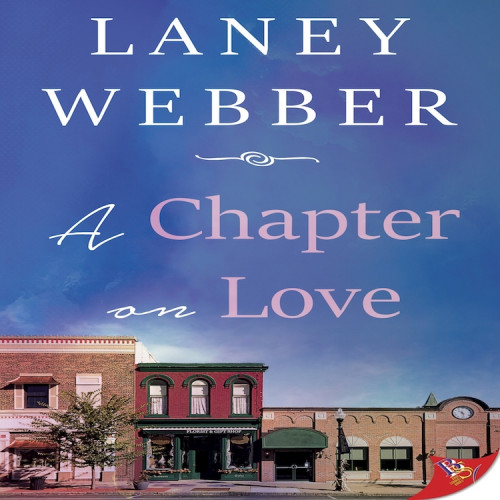 Interview: Jeannie Levig+Laney Webber