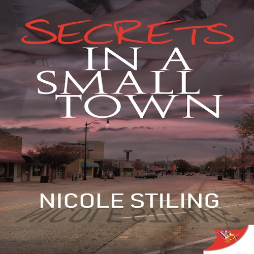 Interview: Jeannie Levig+Nicole Stiling