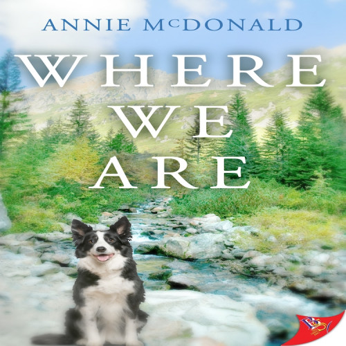 Interview: Jeannie Levig+Annie McDonald
