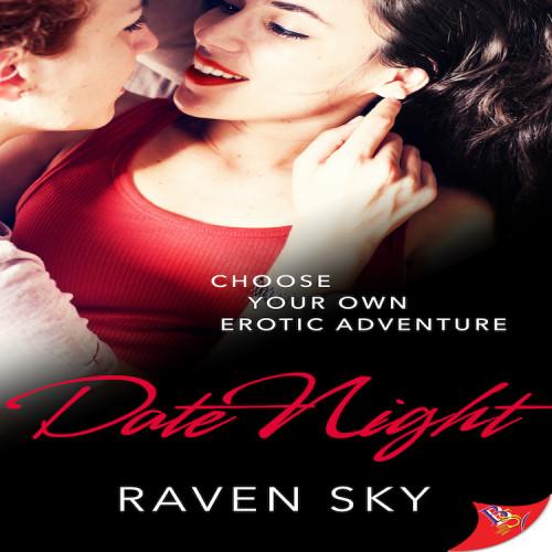 Interview: Aurora Rey+Raven Sky