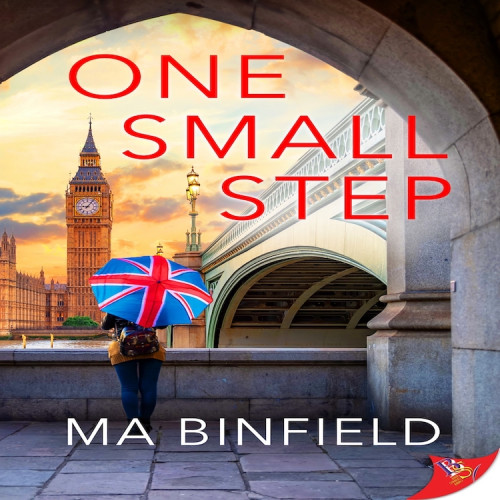 Interview: Jeannie Levig+MA Binfield