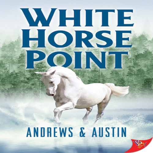Andrews & Austin Return!