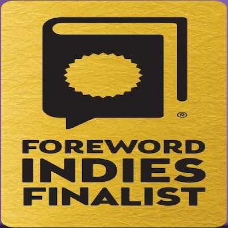 Congratulations to our Foreword INDIES finalists!