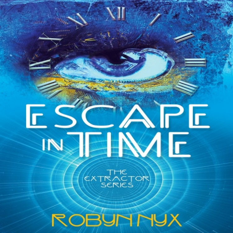 Fiction from Fact: Escape in Time