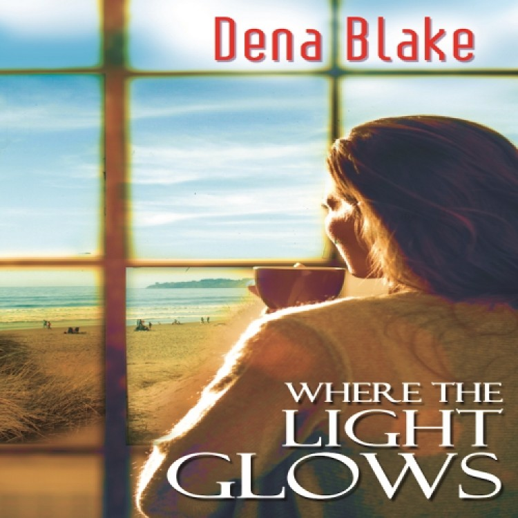 Interview: Kris Bryant + Dena Blake