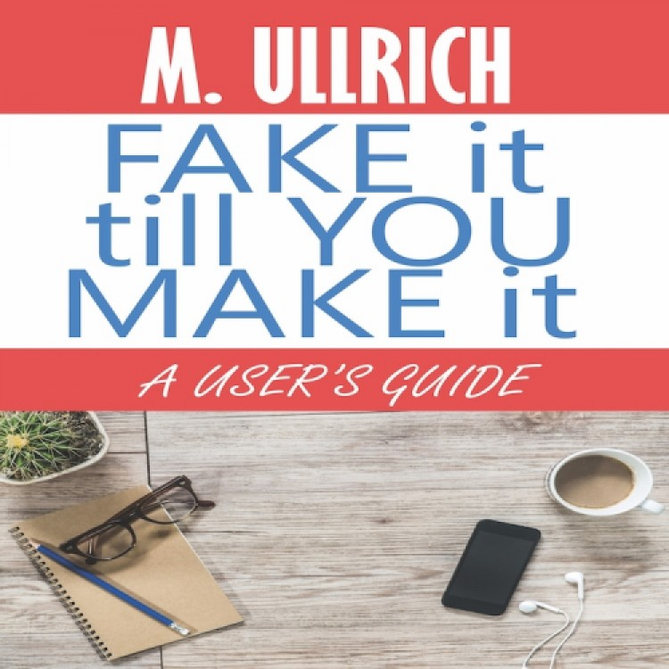 Interview: Kris Bryant + M. Ullrich